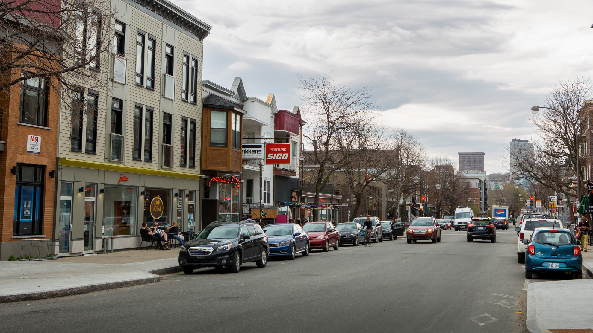 Borough image